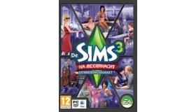 De Sims 3 Na Middernacht