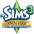 sims 3 ambities