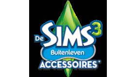 De Sims 3 Buitenleven Accessoires