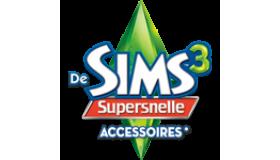 De Sims 3 Supersnelle Accessoires