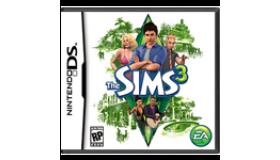 De Sims 3 Console