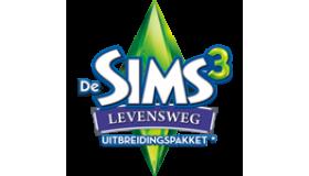 De Sims 3 Levensweg