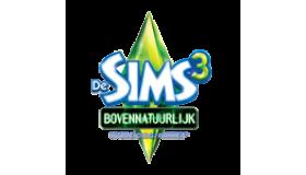 De Sims 3 Bovennatuurlijk
