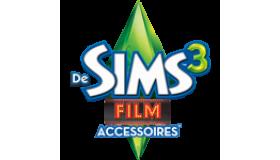 De Sims 3 Film Accessoires
