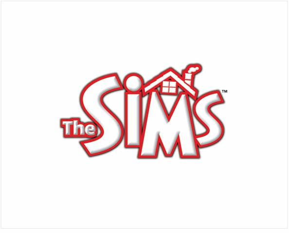 http://simlicious.nl/wp-content/uploads/2009/06/sims_logo.jpg