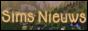 Sims Nieuws