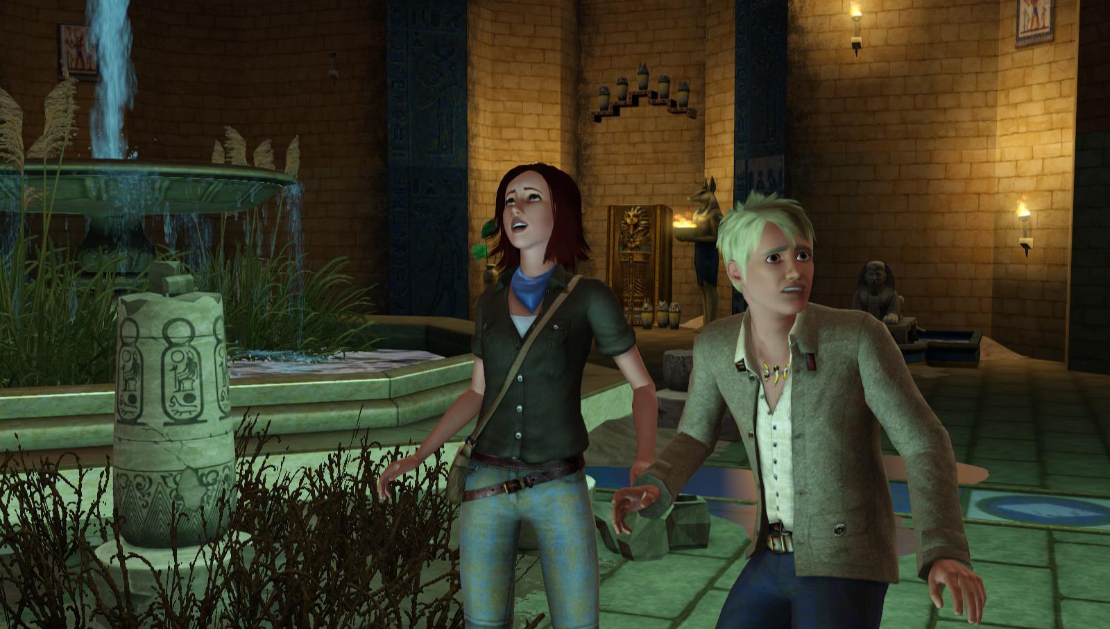 Sims 3 Путешествия Скачать Игру Бесплатно