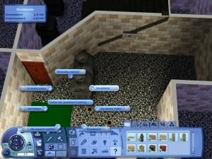 TS3EP01 2009-11-23 18-13-15-07