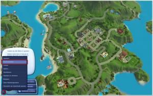 1-Open-een-bestaande-game-of-begin-een-nieuwe-en-klik-op-de-drie-puntjes-en-kies--Stad-bewerken-