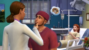 TS4_481_DOCTOR_TIPS_01_001