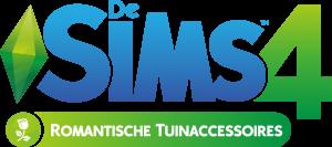 SIMS4SP6_logo_RGB_nl