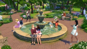 TS4_628_SP06_SCREENSHOT_02_002b